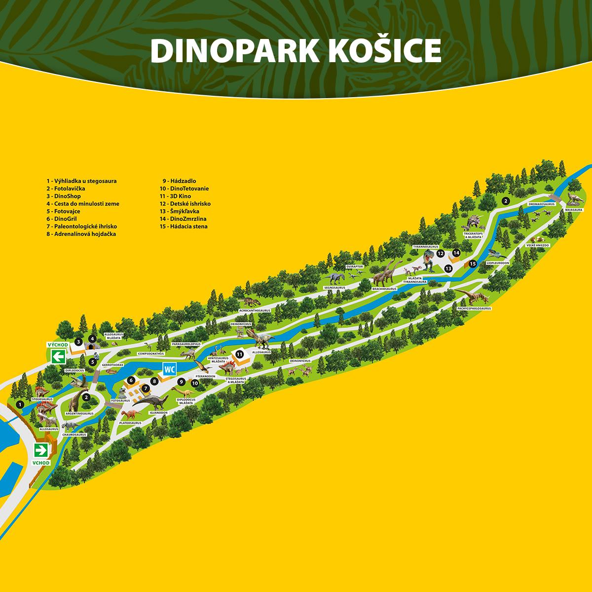 https://www.dinopark.sk/images/planek-dinopark-kosice.jpg